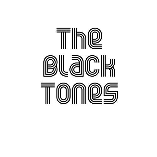 The Black Tones's avatar