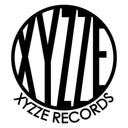 XYZZE Records's avatar