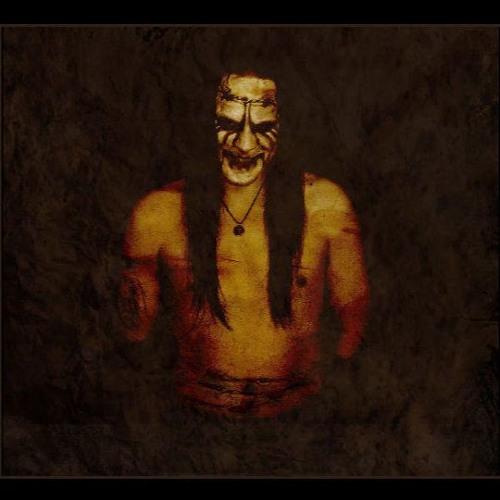 Morgul's avatar