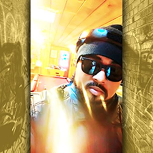 D-Eazy's avatar