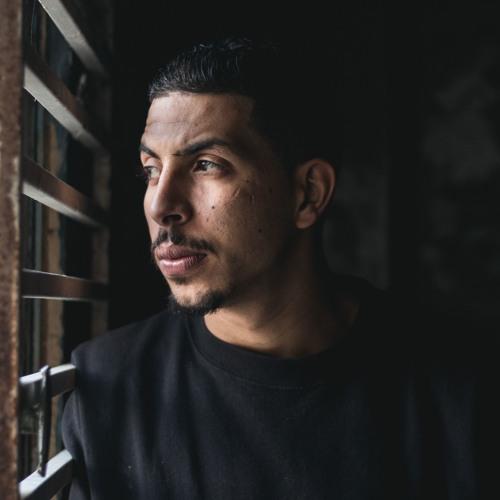 Ismaël's avatar