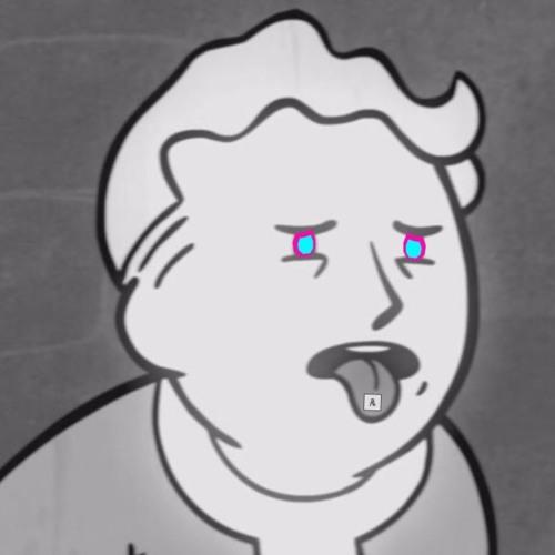 Vault 336's avatar