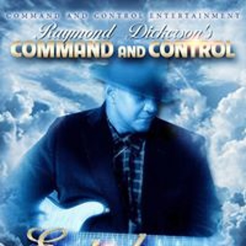 Raymond Dickerson's Command and Control's avatar