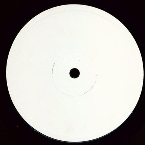 Radial's avatar