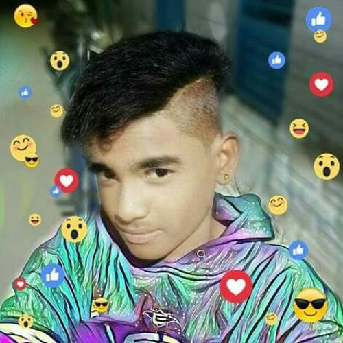 Madhav Madhav's avatar