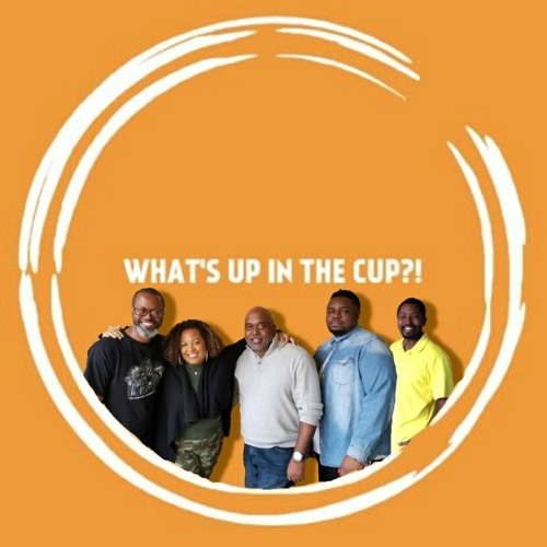 What's Up In the Cup?!'s avatar