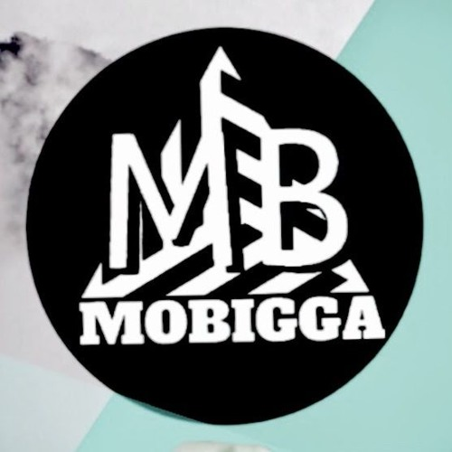 The Bigga Picture Show's avatar