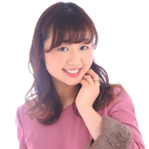 Maya Hishida (菱田麻耶)'s avatar