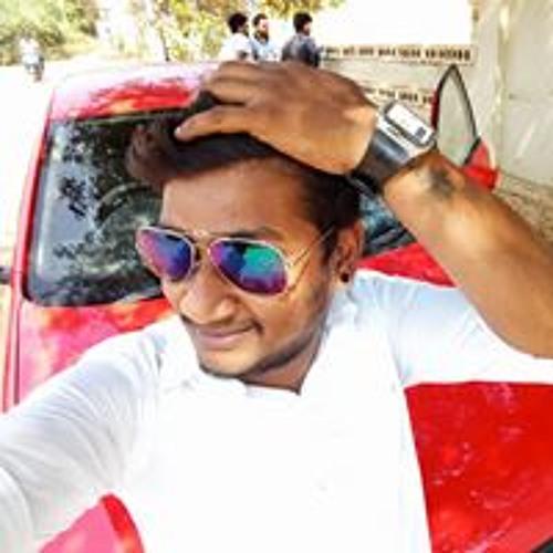 Mukesh Maddy's avatar
