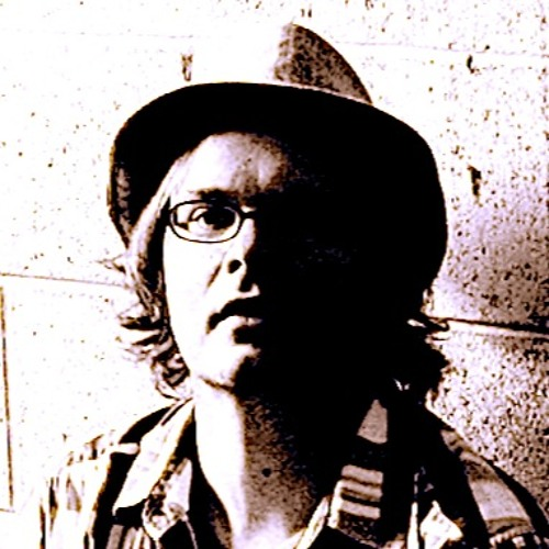 Darryl Blood's avatar