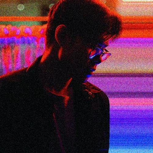 Dathan's avatar
