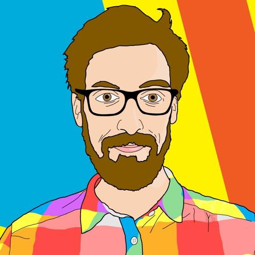Matthew Fava's avatar
