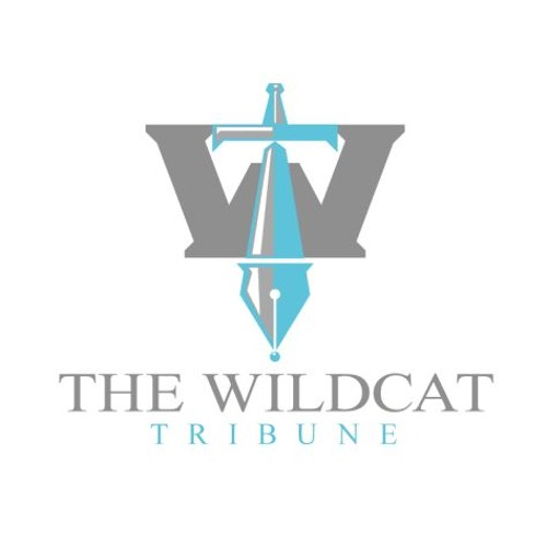 The Wildcat Tribune's avatar