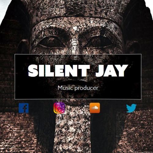 Silent Jay P's avatar