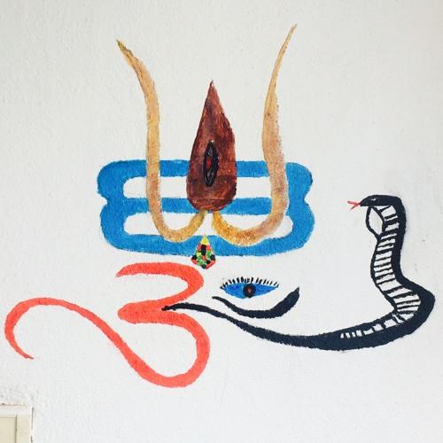 TARUN JAIN 17's avatar