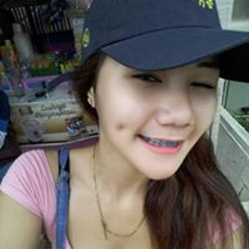 Aira Kimberly's avatar