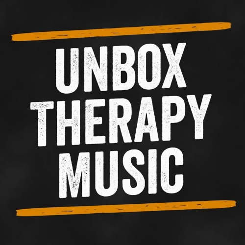 Unbox Therapy Music's avatar
