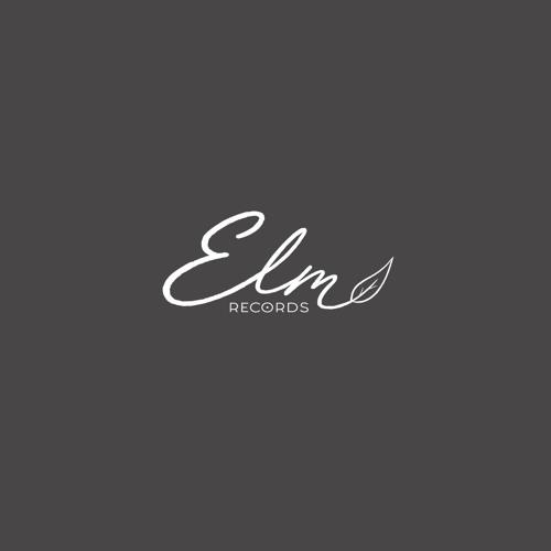Elm Records's avatar