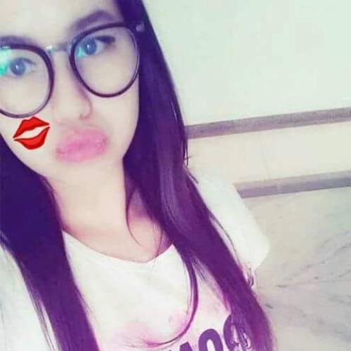 ivy Sundah Ng's avatar