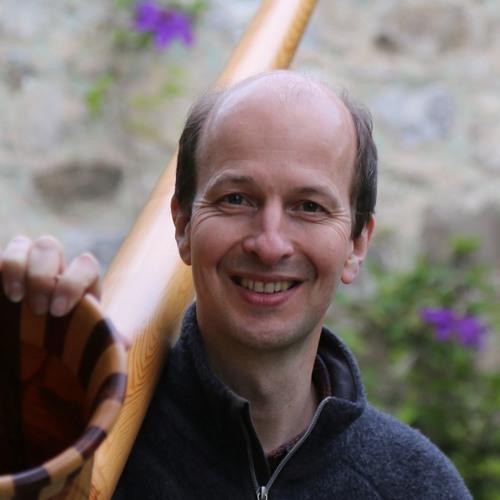 Bartesch Noten Scores bei Koebl.de's avatar