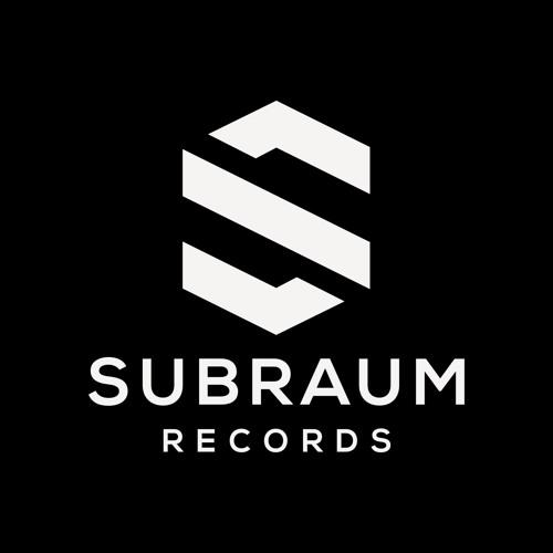Subraum Records's avatar