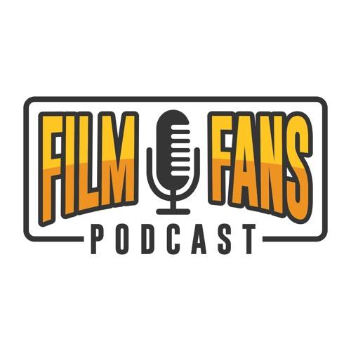 Film Fans Podcast's avatar