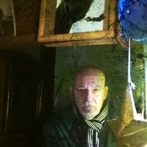 Chris Goss's avatar