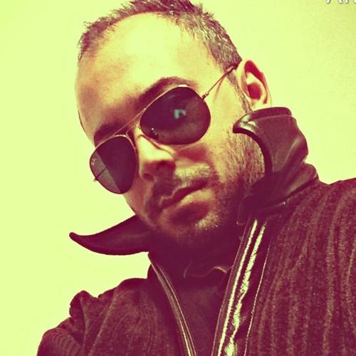 Mohammad Reza Moghaddam's avatar