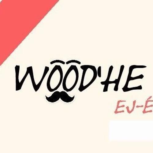 Wood'He's avatar