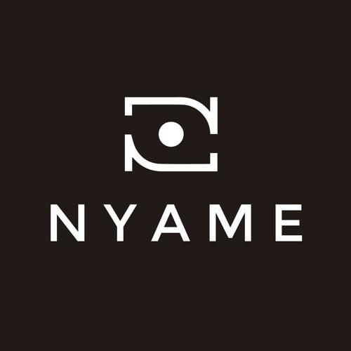 NYAME's avatar