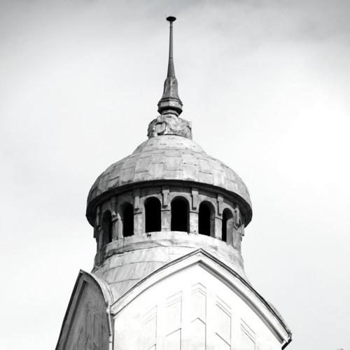 Kamienice's avatar