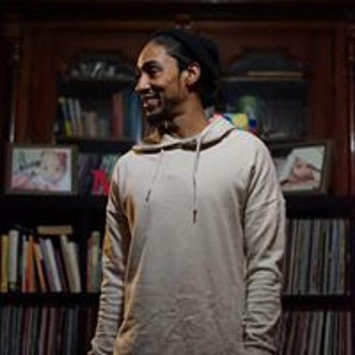 MUSIC PANDA's avatar