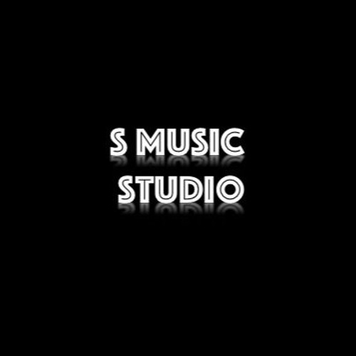 S Music Studio's avatar