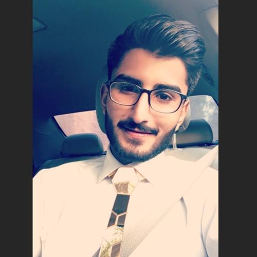 Abdullah2801's avatar