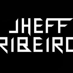 Dj Jheff Ribeiro