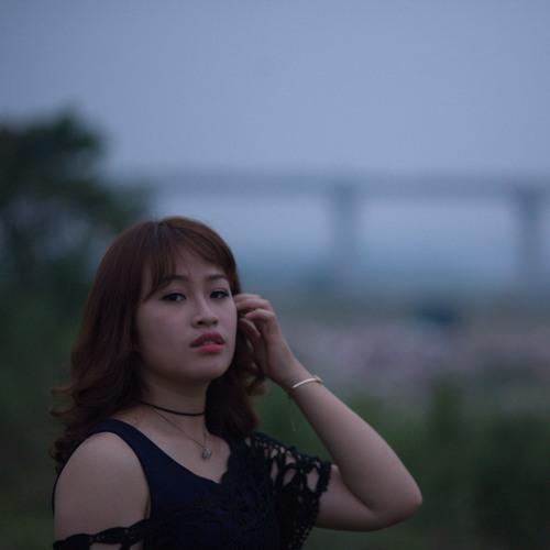Thu Hyy's avatar