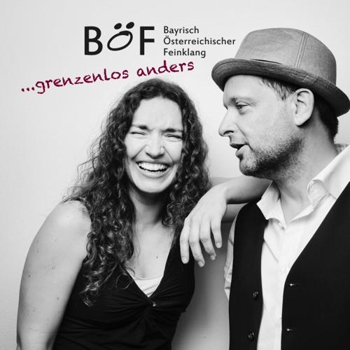 B Ö F's avatar