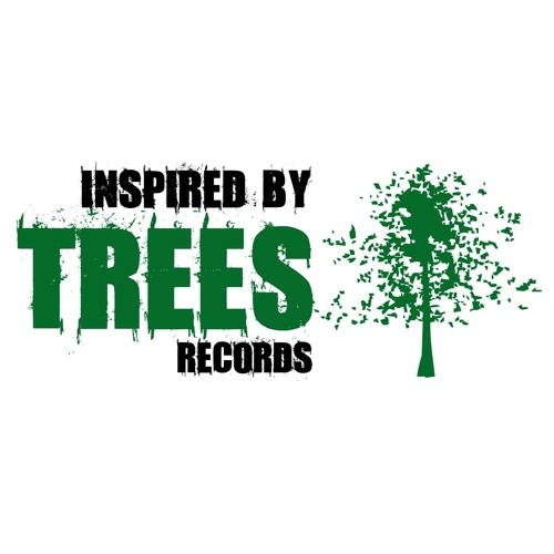 Inspired By Trees Records's avatar
