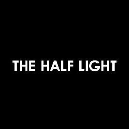 thehalflightuk's avatar