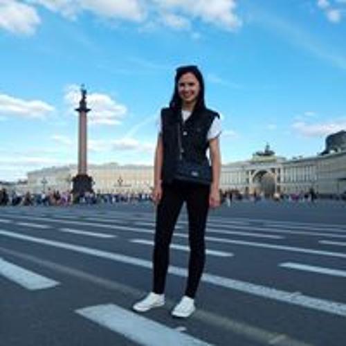 Ionisa  Solnce's avatar