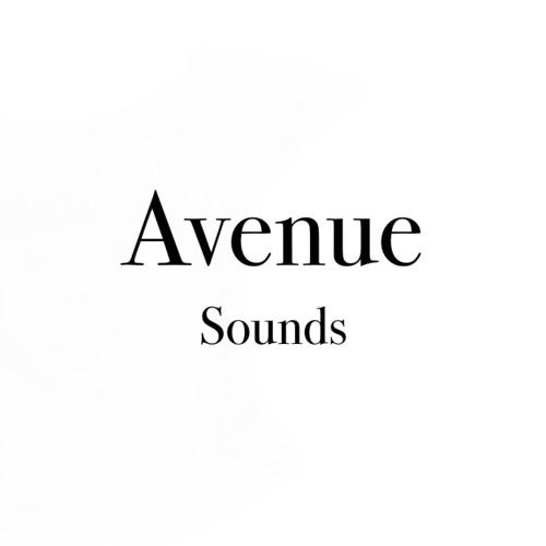 Avenue Studios's avatar