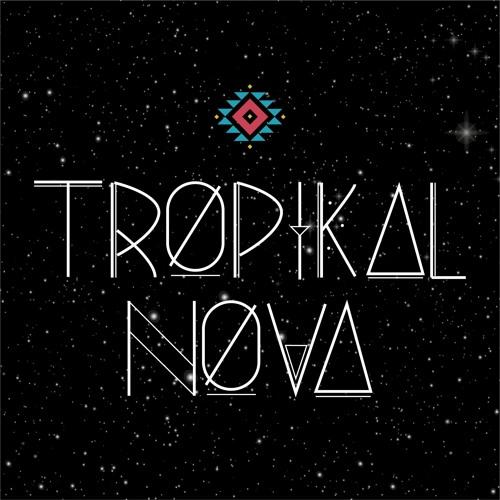 TropikalNova's avatar