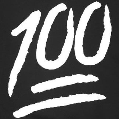 Pol 100's avatar