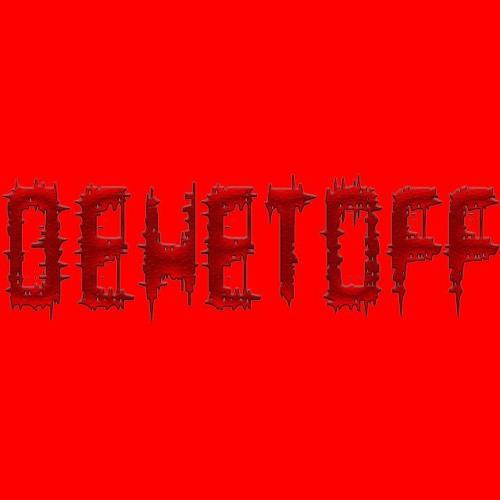 Beketoff's avatar