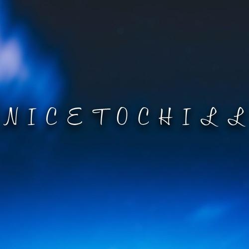 NicetoChill's avatar