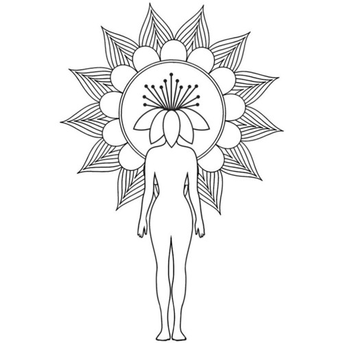 Sinead the Flower's avatar