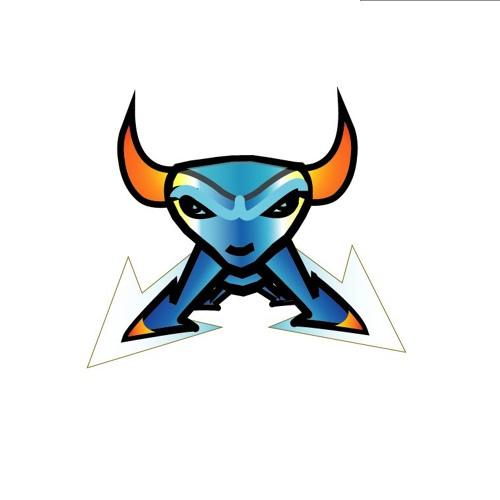 M-Recon's avatar