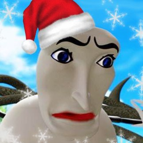 Veros's avatar