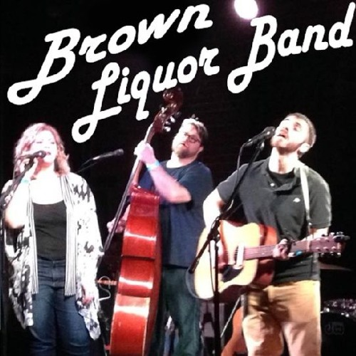 The Brown Liquor Band's avatar