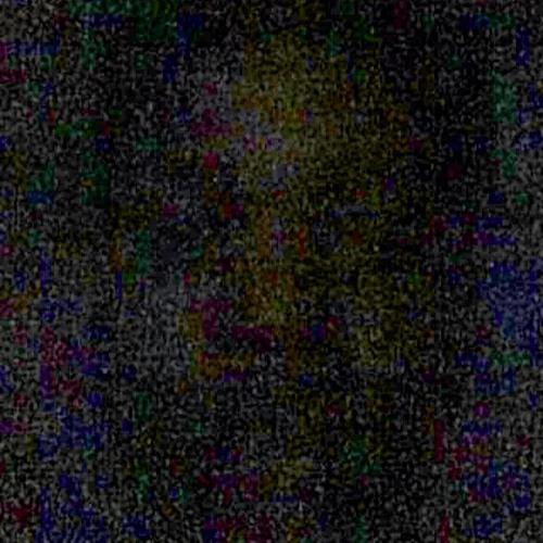 *'s avatar
